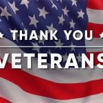 Veterans 2020